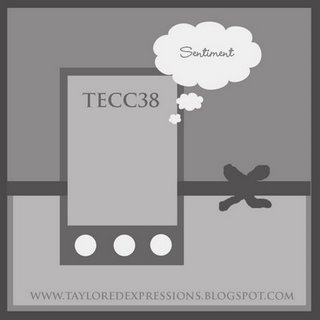 TECC38_(sketch)