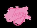 Pink signature
