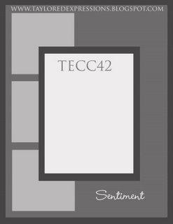 TECC42_(sketch)