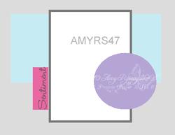 Amyrs47