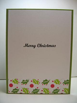 Christmas elf_inside