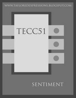 TECC51(sketch)