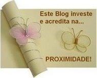 Award_spanish