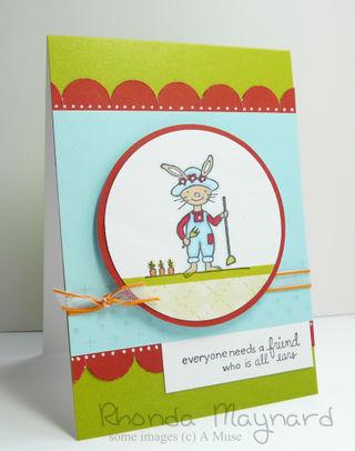 Rhonda_bunny