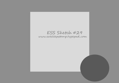 ESS_29