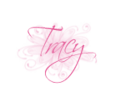 Tracy%20clemente%20pink[1]