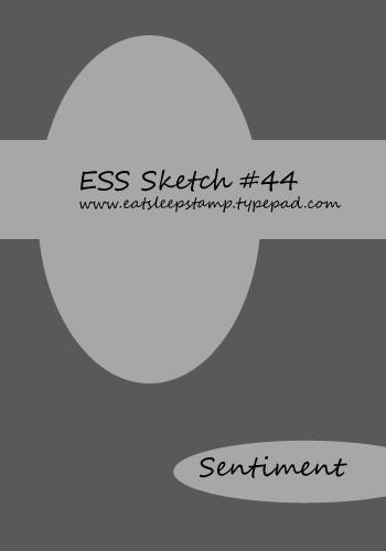 Sketch 44