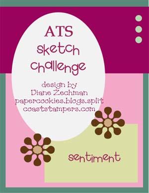 Sketch-6-diane-zechman