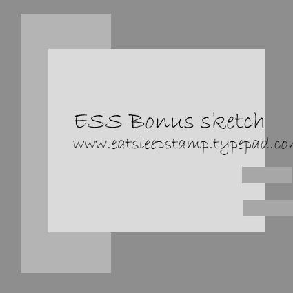 ESS Bonus Sketch