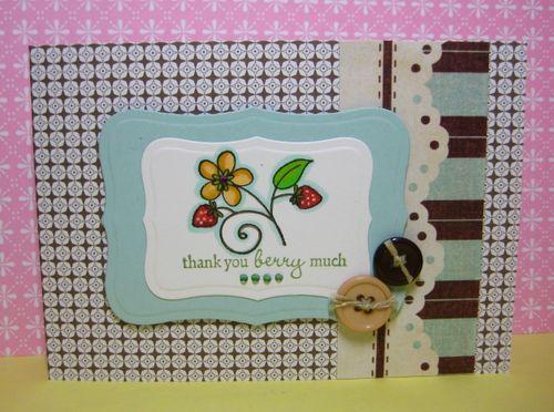 Copy_of_My_Cards_Oct_09_103_by_mysophiyandamien