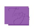 Purple siggy