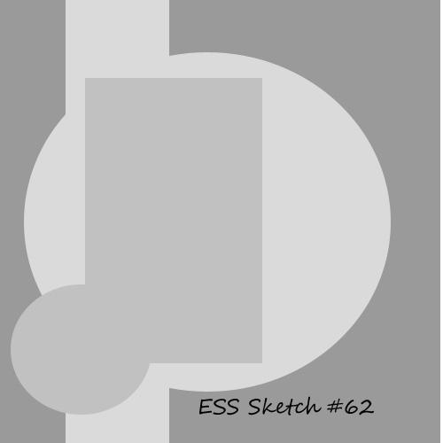 Sketch 62