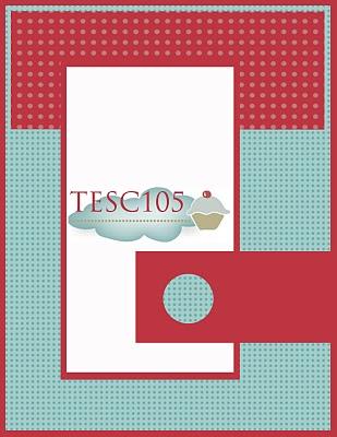 TESC105