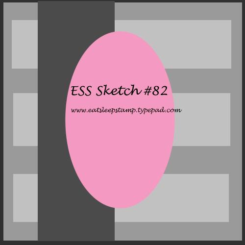 Sketch 82