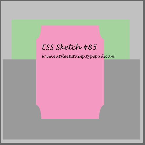 Sketch 85