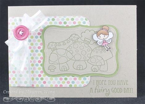 FairyGoodDay2_thumb[1]