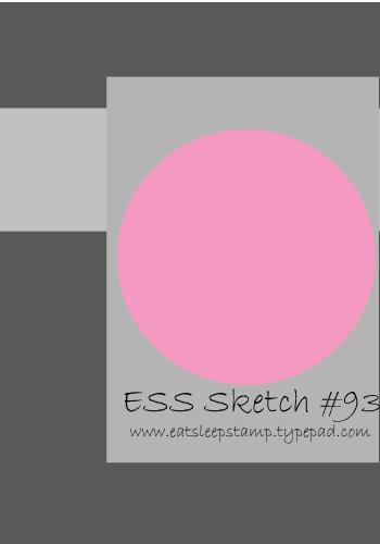 Sketch 93