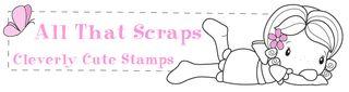 All that scraps