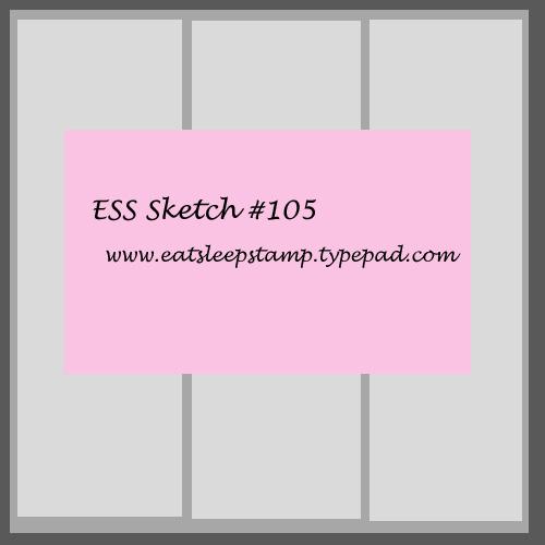 Sketch 105