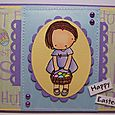 EASTER_PI_TRACY