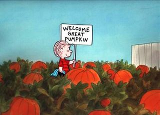 It_s_the_great_pumpkin_charlie_brown_image