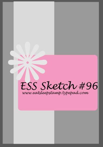 Sketch 96