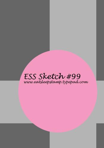 Sketch 99