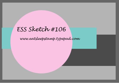 Sketch 106