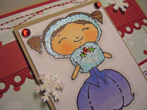 Fairycloseup