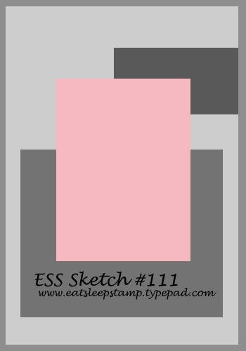 Sketch 111