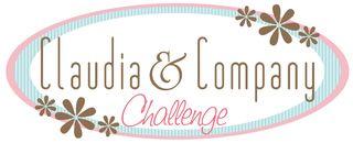 Cco challenge