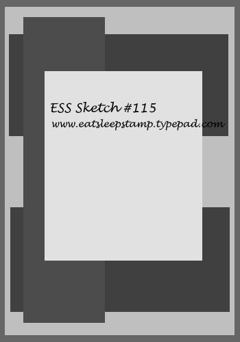 Sketch 115