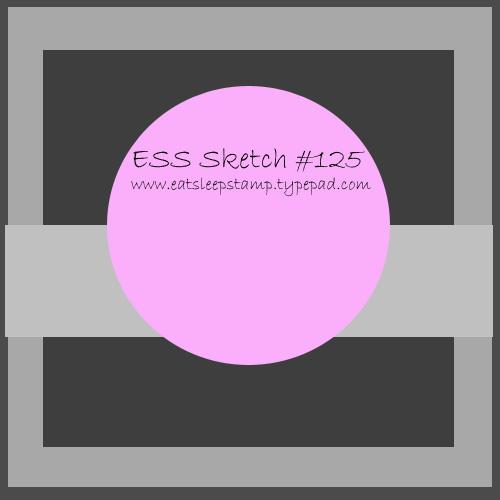 Sketch 125