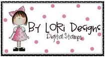 BLD-Banner1(400)
