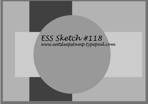 Sketch 118