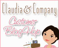 ClaudiaandCompany%20BlogHopButton[1]