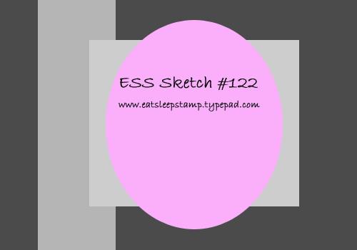 Sketch 122