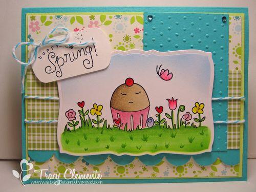 Happy spring_TEBFTP