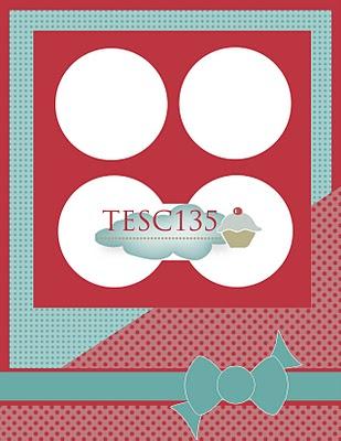 TESC135