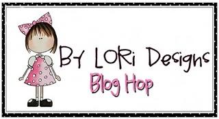 BLD-Banner-BlogHop[1]