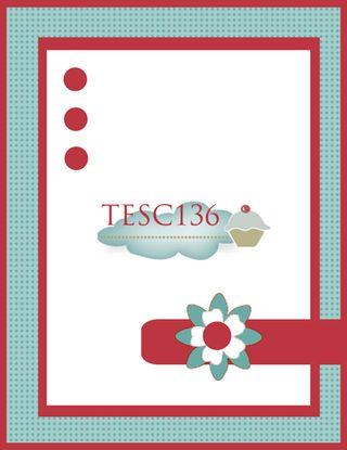 TESC136