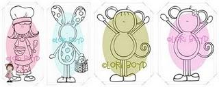 Digi-BLD-LittleChefGirl-Lollipop-LoriBoyd-Copyright-horz