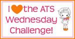 ATS challenge