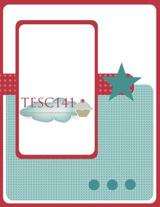 TESC141