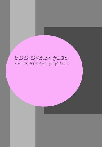 Sketch 135