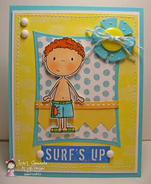 Surfs Up Todd_TRACY