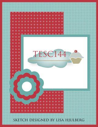 TESC144