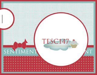 TESC147