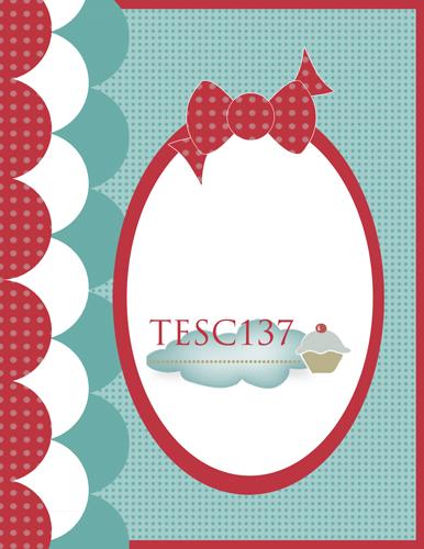 TESC137