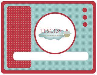 TESC139